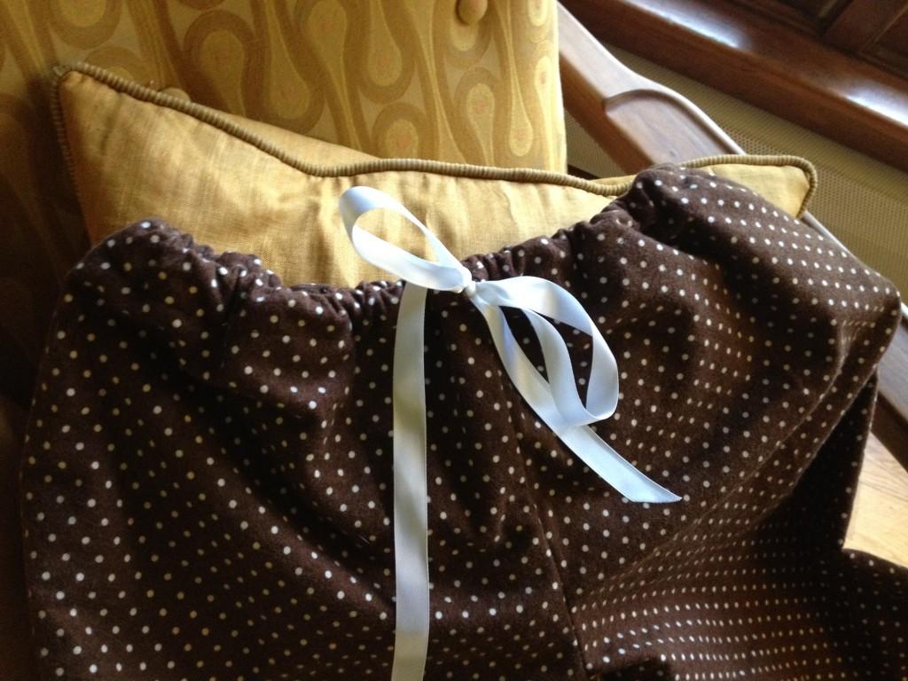 waistband #2