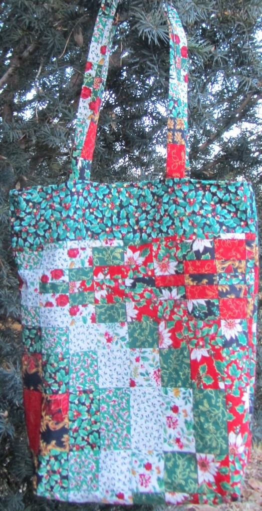 2012_12_09_003-.5109.-sewing_christmas_tote_cropped