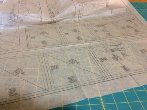 2013-07-13 Simplicity 1601 pattern