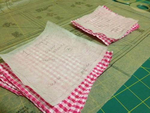 2013-07-13 cut squares