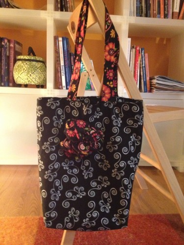2013-08-03 finished bag